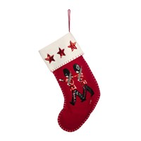 Jan Constantine Marching Guards Stocking