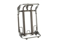 Kelty Ascender Chassis Frame No Color Luggage Multi