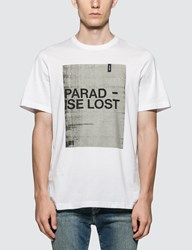 Stampd Paradise Lost S S T Shirt