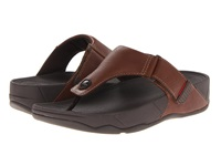 Fitflop Trakk Ii Tan Men's Sandals