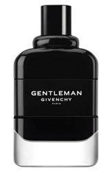 Givenchy Gentleman Eau De Parfum No Color