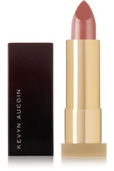 Kevyn Aucoin The Expert Lip Color Thelmadora Neutral