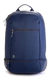 Men's Vessel 'Signature' Backpack