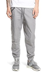 Men's Adidas Originals 'Sport Luxe' Woven Jogger Pants