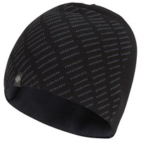 Ronhill Classic Beanie Hat One Size Black