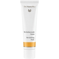 Dr. Hauschka Skin Care Dr Hauschka Rejuvenating Mask 30Ml