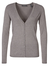 Esprit Collection Cardigan Brown