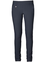 Daily Sports Magic Trousers Navy