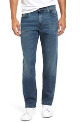 Joe's Jeans Men's Classic Straight Leg