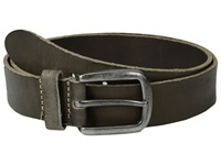 Cowboysbelt 35344 Grey Belts Gray