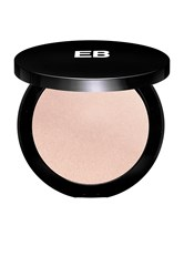 Edward Bess All Over Seduction Neutral