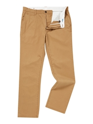 Linea Marvin Chinos Biscuit
