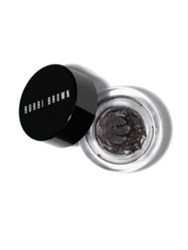 Bobbi Brown Long Wear Gel Eyeliner 0.1 Oz. Patina Ink Gunmetal Ink