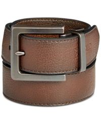 Buffalo David Bitton Reversible Belt