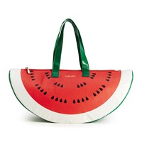 Ban.Do Ban. Do Super Chill Cooler Bag Watermelon