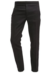 Uniforms For The Dedicated Illusions Trousers Black