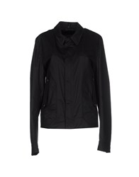 Christian Dior Dior Coats And Jackets Jackets Women Black