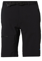 The North Face Speedlight Sports Shorts Black