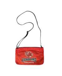 Little Earth South Carolina Gamecocks Mini Jersey Purse Team Color