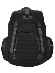 Oakley 32L Overdrive Nylon Backpack