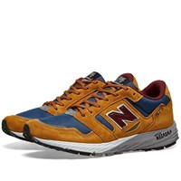 New Balance Mtl575tb Made In England Brown