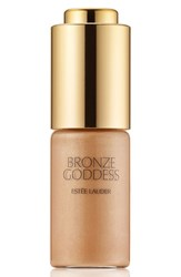 Estee Lauder 'Bronze Goddess Summer Glow' Illuminator No Color