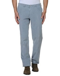 L.B.M. 1911 Casual Pants Sky Blue