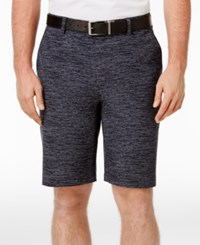Greg Norman For Tasso Elba Men's Dash Print Stretch Shorts Only At Macy's Magnet