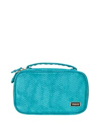 Stephanie Johnson Havana Grace Brush Case Blue