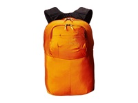 Arc'teryx Cambie Backpack Rusted Copper Backpack Bags Orange