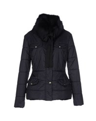 Betty Blue Coats And Jackets Jackets Women
