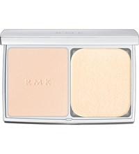 Rmk Uv Powder Foundation 201