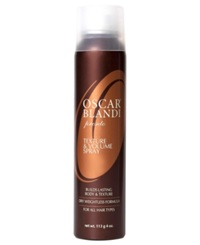 Oscar Blandi Pronto Texture And Volume Spray 4 Oz