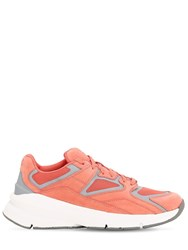 Under Armour Ua Forge 96 Nubuck Sneakers Array 0X58784c8