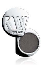 Kjaer Weis Divine Eye Shadow Grey