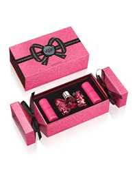 Viktor And Rolf Exclusive Bonbon Fragrance Set