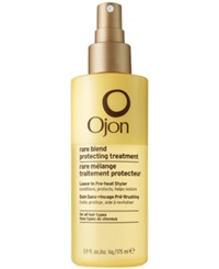 Ojon Rare Blend Protecting Treatment 5.9 Oz
