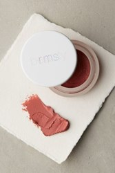 Anthropologie Rms Beauty Lip2cheek Modest One Size Makeup