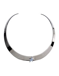 Thierry Mugler Necklaces