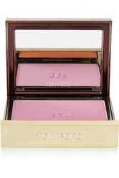 Tom Ford Beauty Cheek Color Gratuitious Pink