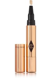 Charlotte Tilbury The Retoucher 1 Fair 3.5Ml