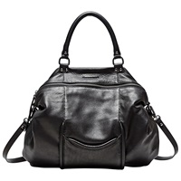 Hayden All Day Bag Black