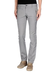 Hotel Casual Pants Brown