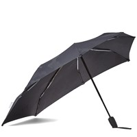Mhi Maharishi X Senz6 Automatic Umbrella Blue