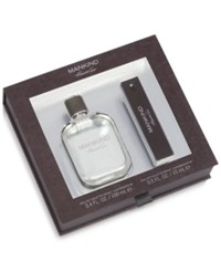 Kenneth Cole 2 Pc. Mankind Gift Set No Color