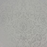 Nina Campbell Belem Wallpaper Ncw4201 03