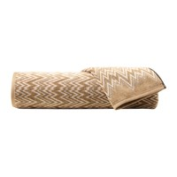 Missoni Home Vanni Towel 481 Neutral