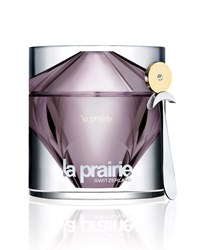 Cellular Cream Platinum Rare 1.7 Oz. La Prairie