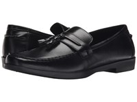 Deer Stags Bates Black Men's Shoes