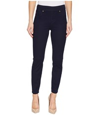 Tribal Pull On 31 Dream Jeans In Midnight Midnight Women's Jeans Navy